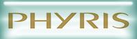 phyris